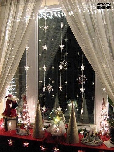 С Наступающим Новым Годом и Рождеством!!!! - Страница 3 9csXr7wqfDE