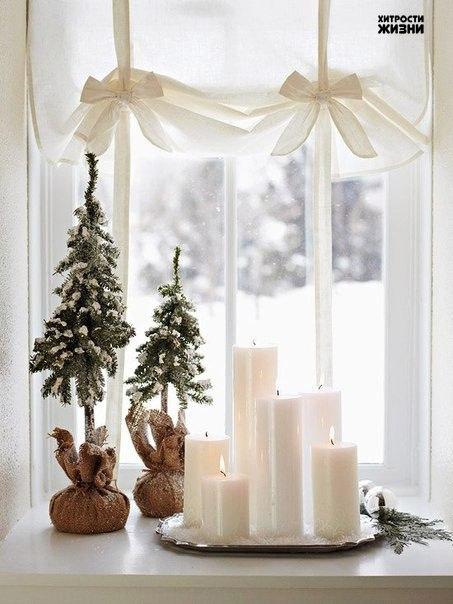 С Наступающим Новым Годом и Рождеством!!!! - Страница 3 Z19HGML4wB0