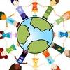 Первый международный позитивный портал