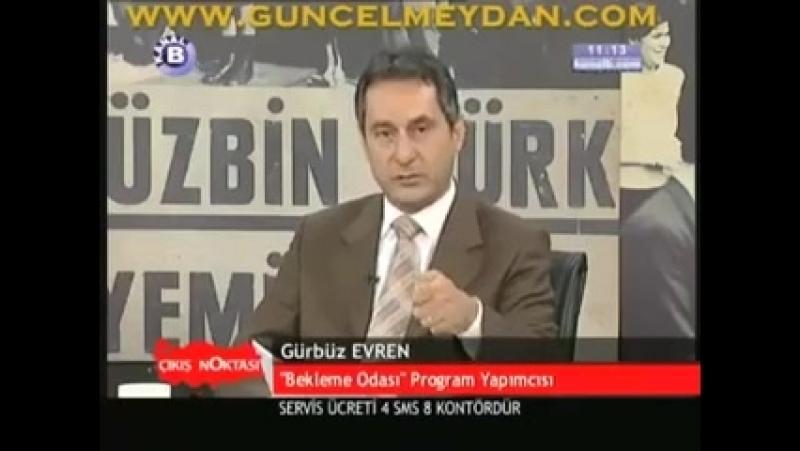 AKPli Vekiller AB Parlamentosunda Türkiye Aleyhindeki Karara Ermenilerle Birlikte İmza Attı