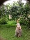 Kseniya Silaeva фото #19