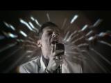 Depeche Mode - Heaven (2013 HD)