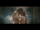 Рам и Лила _ Под свист пуль _ Goliyon Ki Rasleela Ram-Leela (2013) - Ang Laga De [720p]