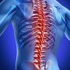 Боли в спине: причины и лечение