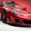 Мир спортивных автомобилей