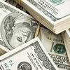 Где и как заработать деньги