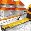 Советы по строительству дома своими руками