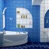 Советы по ремонту в ванной