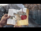 KING of GLORY ~ Scene 37 of 70 ~ The King's Story Continues