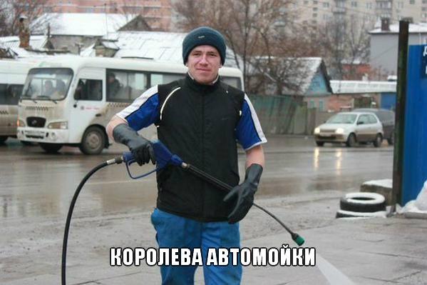 Российские террористы атаковали практически по всей линии разграничения, - Лысенко - Цензор.НЕТ 5830