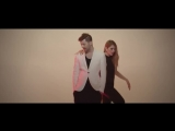 Akcent feat Lidia Buble   DDY Nunes - Kamelia Official Video - YouTube_0_1420584595163