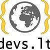 Devs.lt – работа для IT-специалистов в Европе
