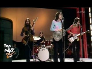 The kinks - apeman