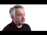 Новые возможности в лечении нейродегенеративных заболеваний — Сергей Киселев