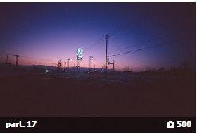 vk.com/metrostory?z=album-25489848_149597056