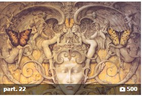vk.com/metrostory?z=album-25489848_152265777