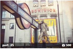 vk.com/metrostory?z=album-25489848_154015521