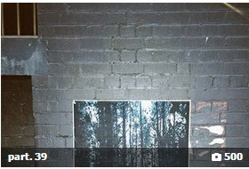 vk.com/metrostory?z=album-25489848_168264038