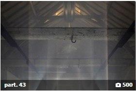 vk.com/metrostory?z=album-25489848_173232948