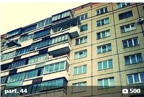 vk.com/metrostory?z=album-25489848_174224802