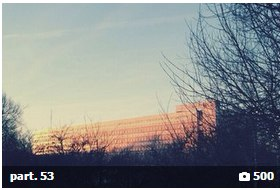 vk.com/metrostory?z=album-25489848_179056356