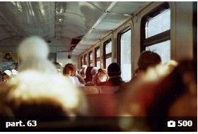 vk.com/metrostory?z=album-25489848_158638315