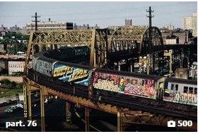 vk.com/metrostory?z=album-25489848_215792441