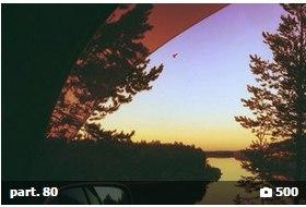 vk.com/metrostory?z=album-25489848_217328024