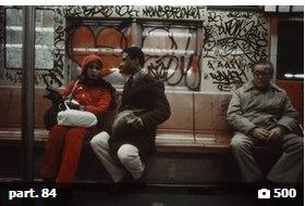 vk.com/metrostory?z=album-25489848_219157609
