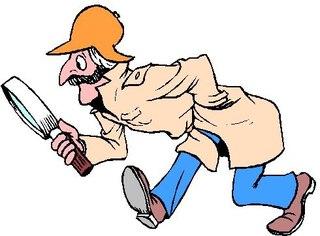 Частный детектив в череповце