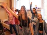 Кинотавр - 6 отряд (клип)