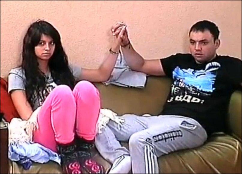 russkuyu-blyad-v-anal
