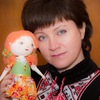 Svetlana Filonenko