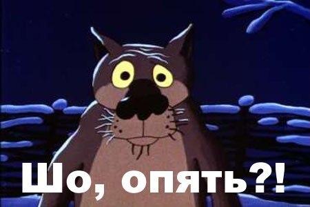 Следующий Кабмин должен быть правительством реформ и народного доверия, - Кличко - Цензор.НЕТ 9207