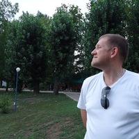 ВКонтакте Алексей Романов фотографии