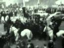 Oswald Mosley and the Blackshirts