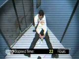 Застрять в лифте на 2 дня с диареей. (Жека, більше з тобою у ліфті їздити ніколи не буду!!!)