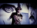 Gardo ft. Jeriel, Jon Z, Gemelo La Diabla