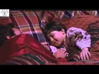 The Santa Clause (1994) Disney Christmas Full Movie – Watch Free Thanksgiving Movies 2014