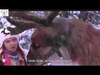 The Santa Clause 2 (2002) Disney Christmas Full Movie – Watch Free Thanksgiving Movies 2014