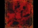 Kyuss Blues for the Red Sun Full Album)