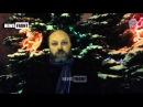 Новогоднее обращение Владимира Рогова