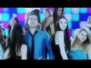 Jon Lajoie Pop Song Русские субтитры