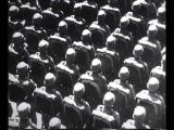 1941 - 1945, Великая Отечественная война, фильм 2-й Россия, забытая история 7-я часть