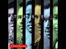 Take 6 - Doo be doo wop bop (Full Album) 1988