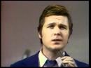 За того парня - Лев Лещенко - 1973 - (Subtitles)