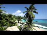 The amazing Seychelles Islands