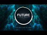 Kid Massive ft. Elliotte Williams N'Dure - Music Is The Answer (Luca Debonaire Remix)