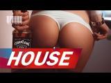 Code3000 - I House You (Gary Caos Remix)