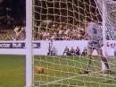 Чемпионат мира по футболу 1966 год Англия(Бобби Мур и Бобби Чарльтон)